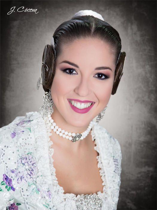 Malvarrosa-Cabanyal-Beteró. Paula María Gabarda Mas (Barraca-Espadán)