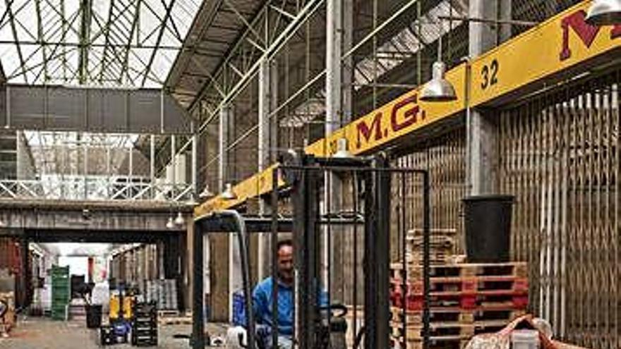 Zamora pierde 7.702 trabajadores en el saldo de la movilidad interprovincial