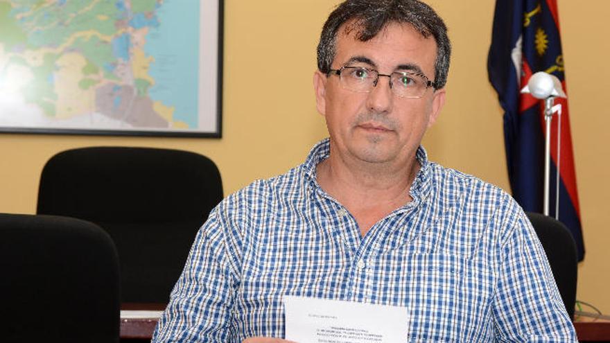 El gobierno local prorroga un año la concesión de Gestel, aunque revisará su gestión y gastos
