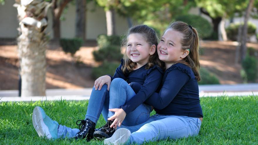 Albal visibiliza el Día Internacional del Implante Coclear
