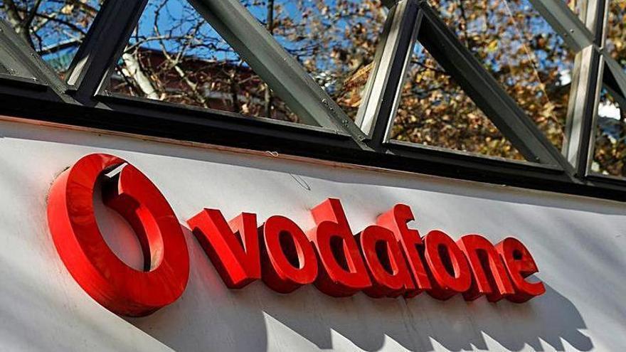 Vodafone inicia la selección de las primeras 80 personas para su centro europeo de I+D+i en Málaga