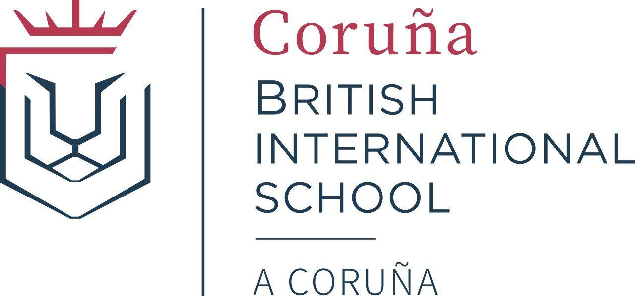 https://coruna.britishinternationalschool.com/es