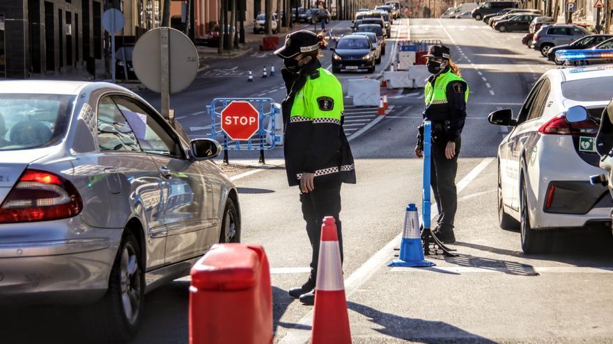 Restricciones en la Comunidad Valenciana: consulta todas las nuevas medidas