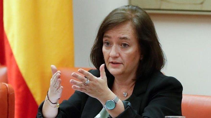 La Airef prevé un déficit autonómico del 0,8% en 2021