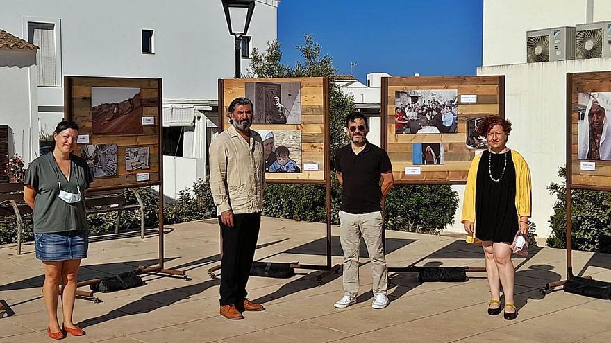 Planes para el fin de semana en Ibiza y Formentera