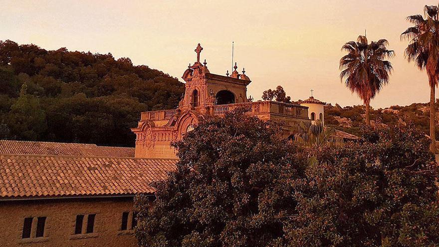 Warum es immer eine gute Idee ist, auf Mallorca nach Lluc zu pilgern