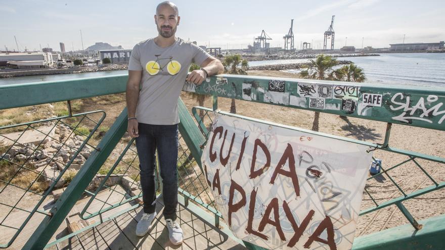 Unides Podem planteará en el Pleno la apertura de la comisión de investigación sobre el PGOU de Alicante