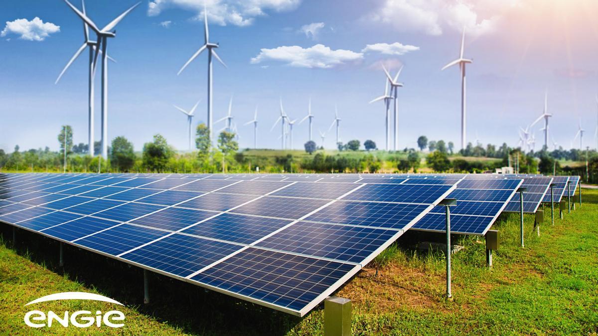 Soluciones de descarbonización: integrales, realistas y rentables