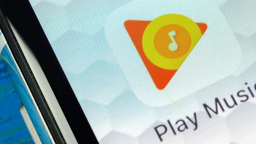 Adeu a Play Music; Google confirma que clausurarà la seva plataforma de música