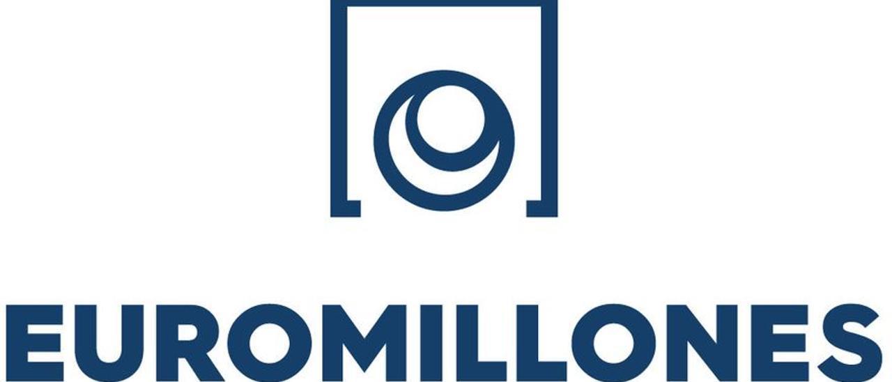 Euromillones: resultados del sorteo del martes 7 de septiembre de 2021