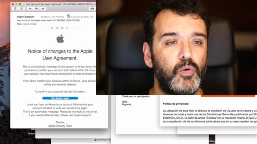 Virus WannaCry: consejos para evitar sufrir un ataque informático