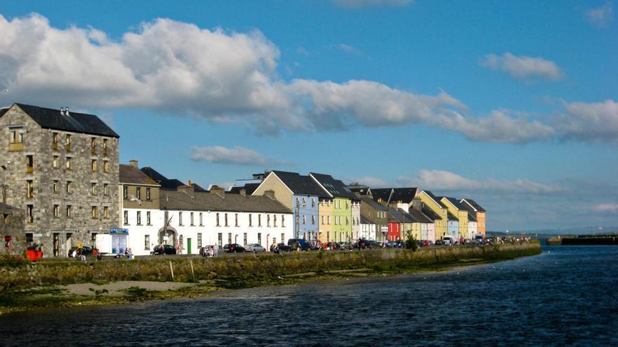 VIATGES | Llegendes i tradicions a la costa oest irlandesa
