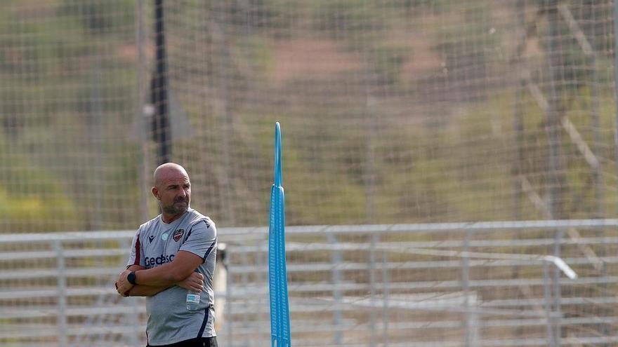 Quico Catalán confirma que Paco López cambia de agente