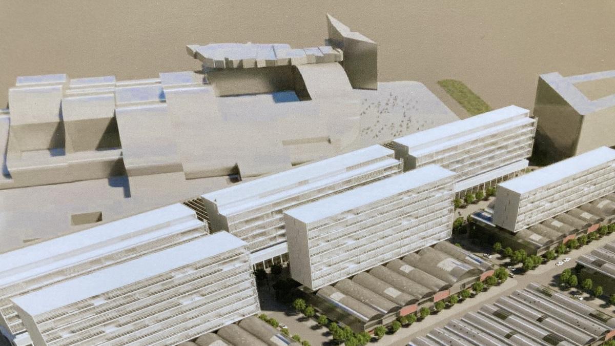 Imagen de la propuesta planteada
