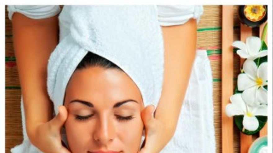 Presincripción: curso de cosmética termal