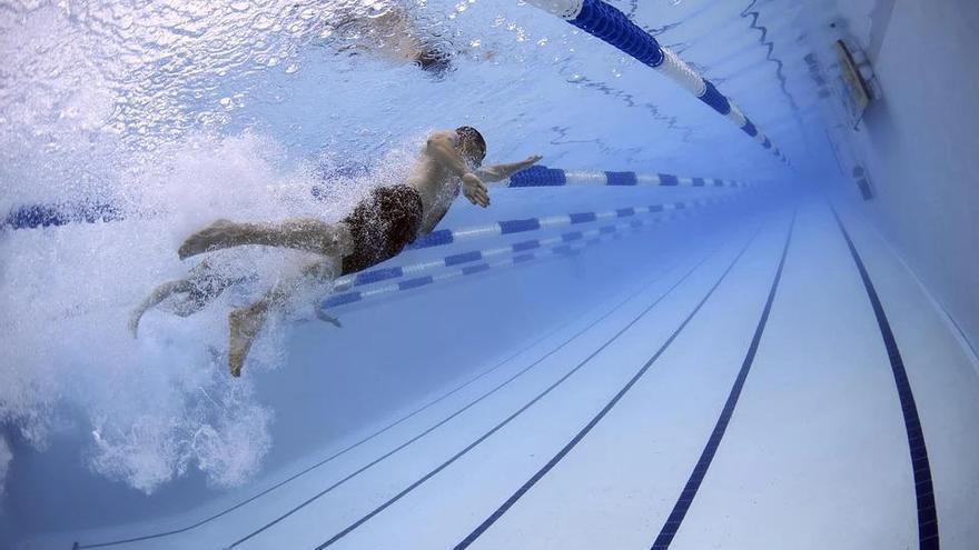 Balears acelera en el reinicio de las competiciones