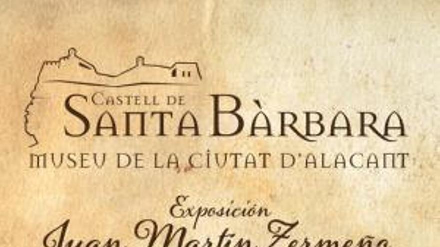 Juan Martín Zermeño, las fortificaciones abaluartadas del siglo XVIII