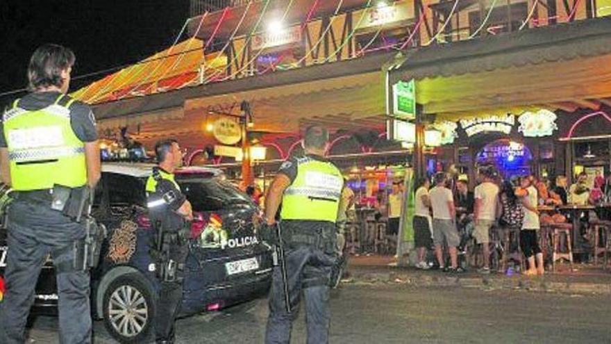 Deutschem Touristen droht Haftstrafe wegen Gewalt an Prostituierter