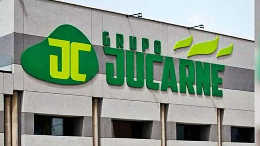 Creciendo y mejorando por Canarias: Grupo Jucarne