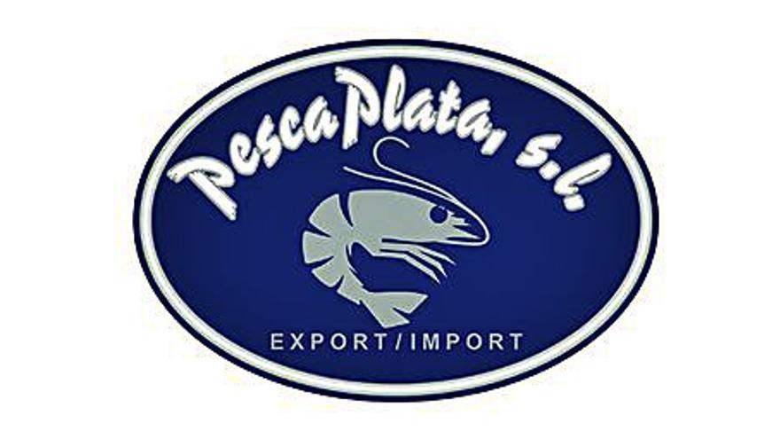 Import y export de congelados para el sector conservero y hostelería
