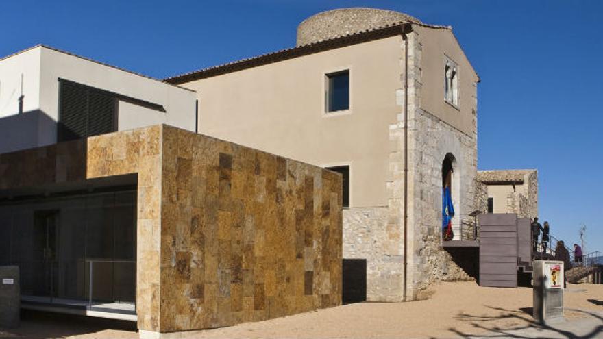 Vila-sacra presenta la seva Festa d'Estiu
