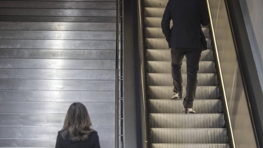 El covid, nuevo freno para la igualdad laboral