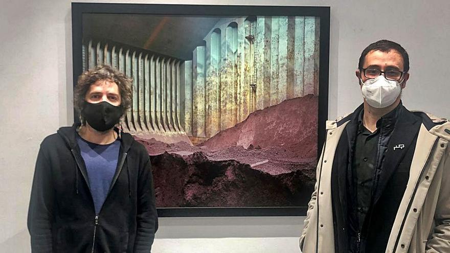 Los galeristas agradecen las ayudas municipales