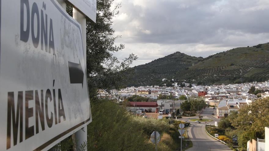 Córdoba registra 23 municipios sin casos de covid en 14 días en el primer fin de semana con movilidad provincial