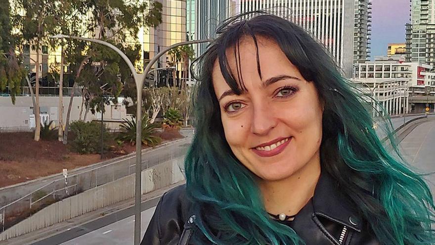 """""""Negar la condición de mujeres a las trans es dañino e injusto"""""""