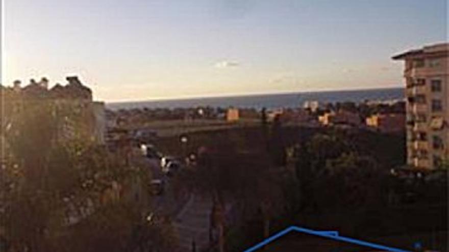 169.500 € Venta de piso en Torre del Mar (Vélez-Málaga), 3 habitaciones, 2 baños...