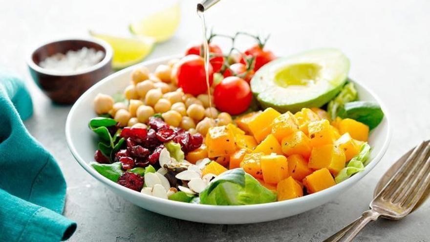 L'alimentació apropiada per a l'artritis reumatoide