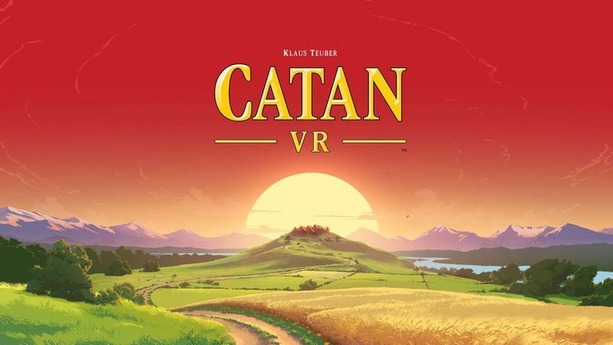El catálogo de PlayStation VR se amplía con dos nuevos juegos