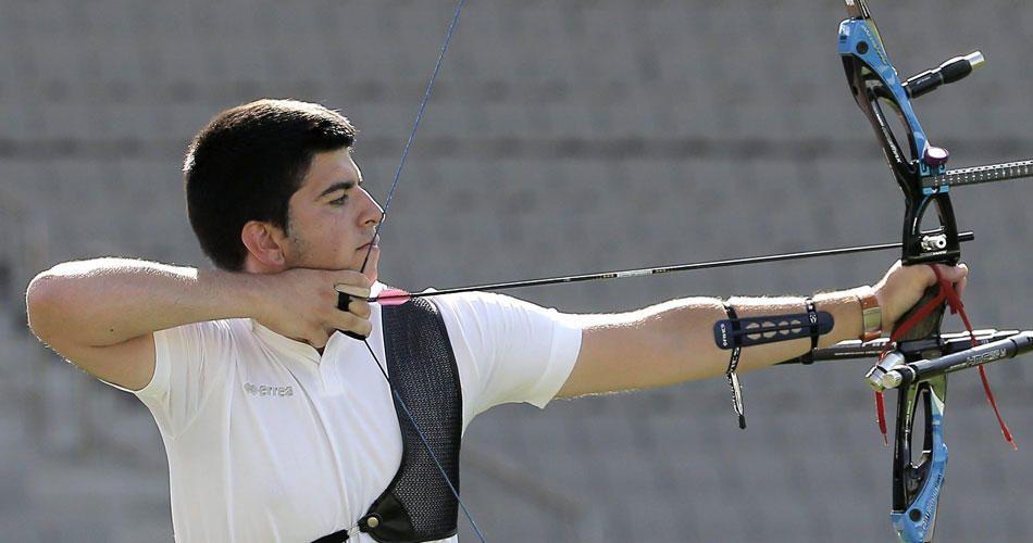 Miguel Alvariño