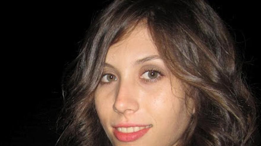 La Policía cree que el detenido se obsesionó con la joven asesinada en Vigo