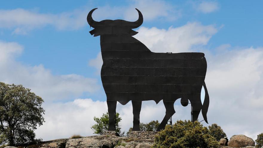 El toro no és un símbol oficial d'Espanya, segons el Suprem