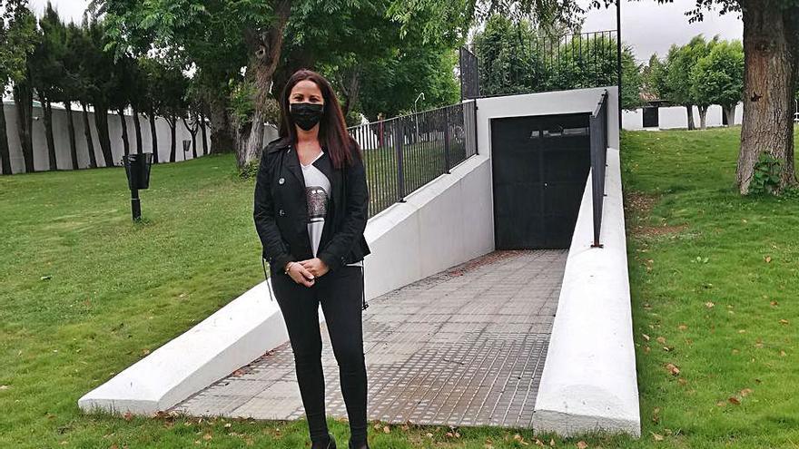 El Ayuntamiento de Fuente Obejuna invierte más de 27.000 euros en la piscina
