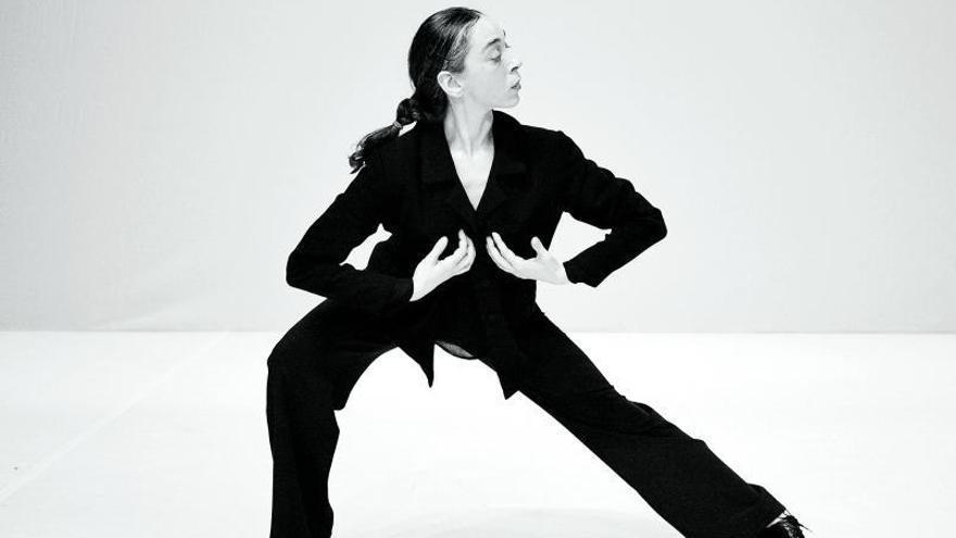 Dansa València: la emoción a flor de piel
