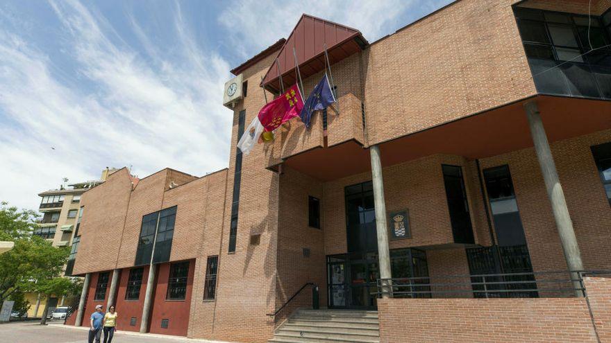 El Ayuntamiento de Molina de Segura destina 40.000 euros a dos convenios para la atención de personas mayores
