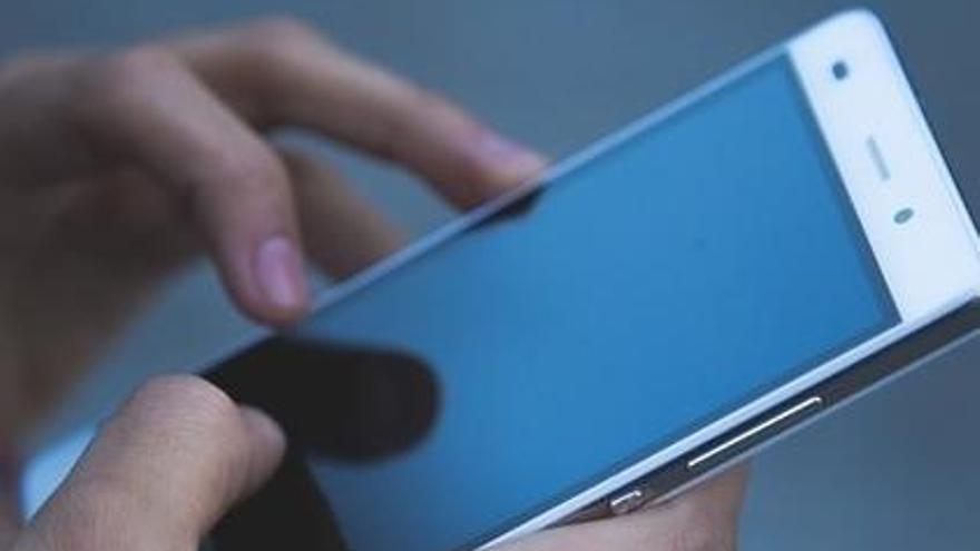 Gmail activa el modo confidencial para iOS y Android