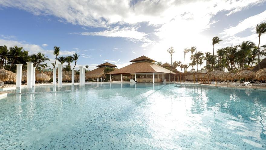 Palladium abre en Ibiza el primer hotel 'todo incluido premium'