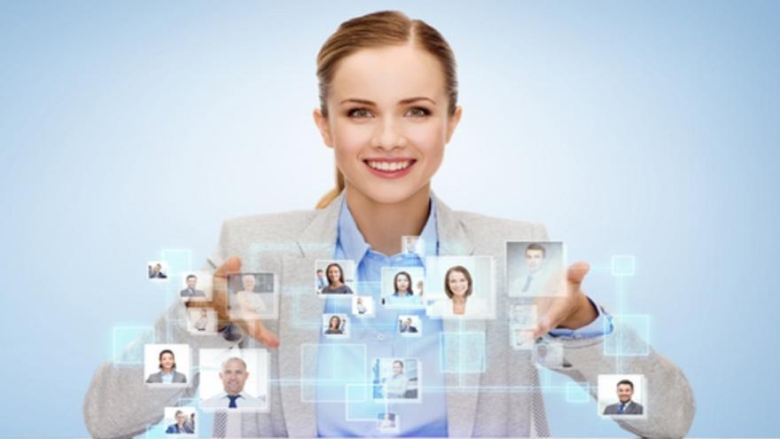 Las plataformas on line, los mejores aliados de los autónomos para encontrar trabajo en Valencia