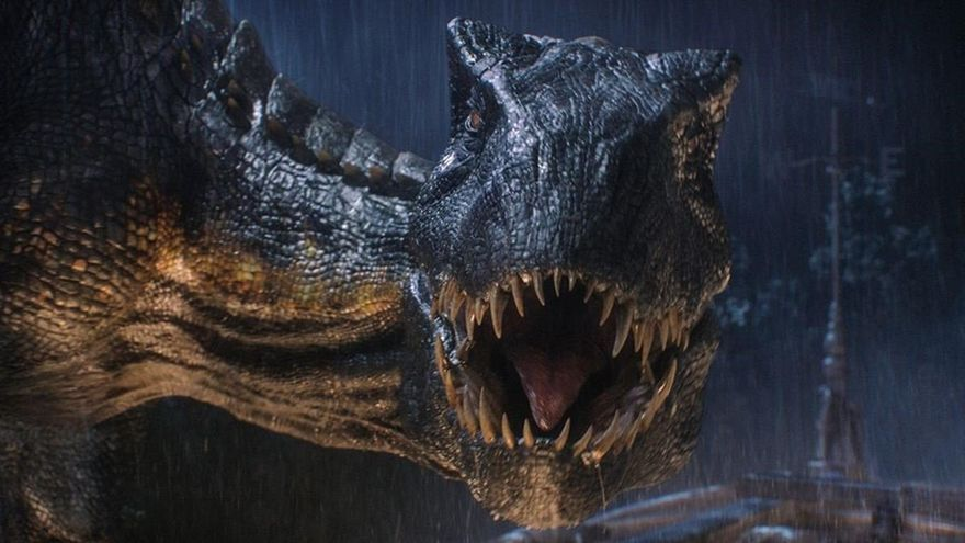 'Jurassic World: Dominion' no será el final de la saga