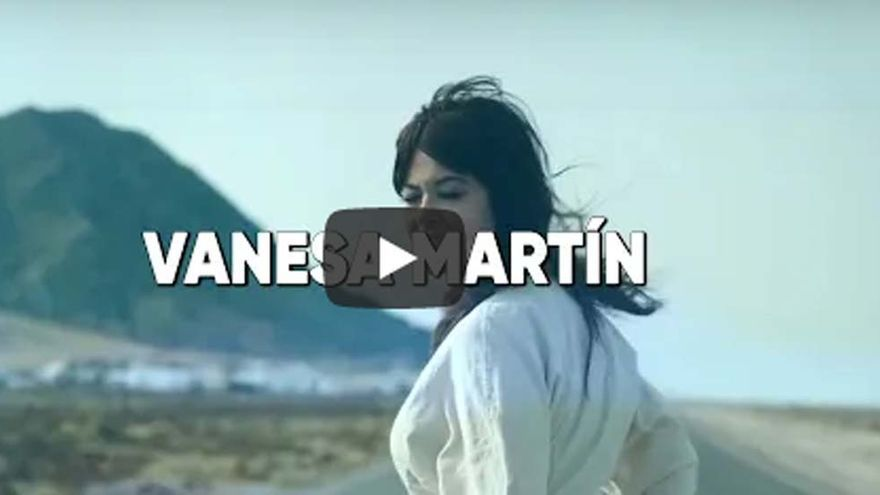 Sons do Mar reunirá en Sanxenxo a Vanesa Martín, Sebastián Yatra, Omar Montes y Ana Mena