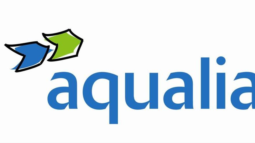 Aqualia suspende los cortes de agua mientras duren las medidas excepcionales