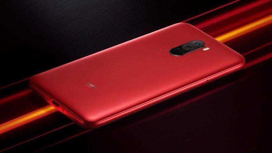 Pocophone se desliga de Xiaomi