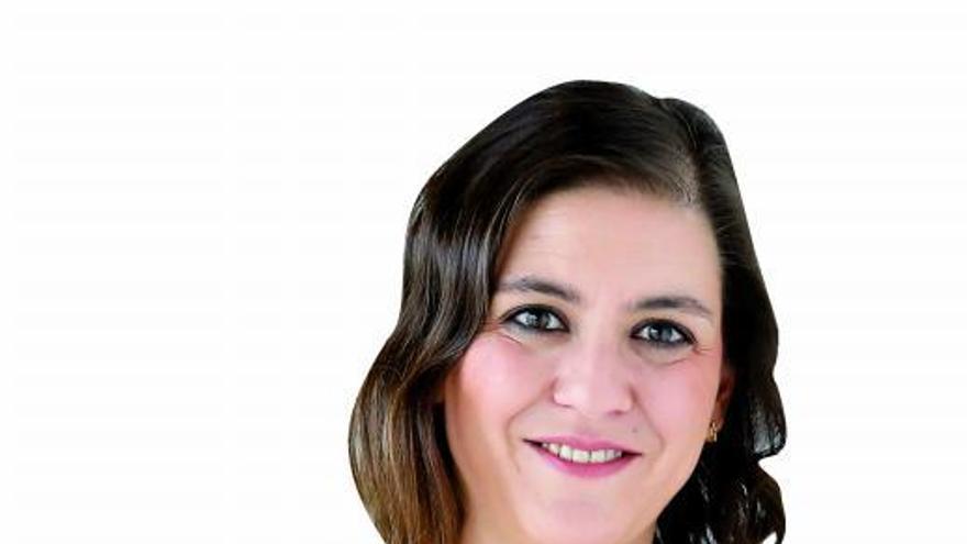 """""""Las franquicias valencianas han demostrado  su resiliencia durante la covid"""""""