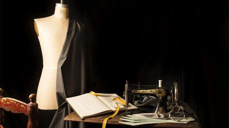 Primera línea de subvenciones para el sector textil en La Palma