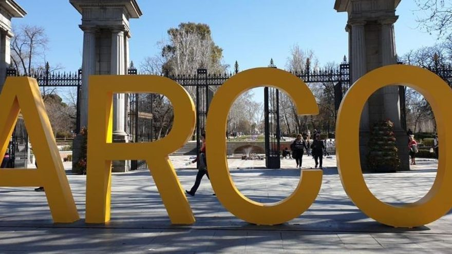 Arco 2020 llegará con una nueva directora y más galerías