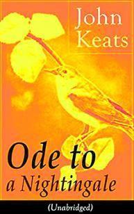 John Keats, bicentenari