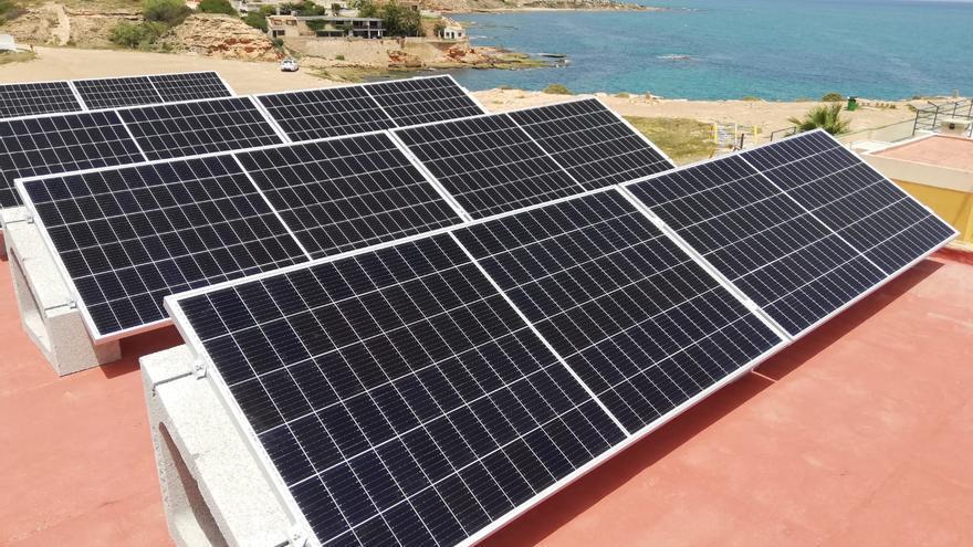 La energía nunca fue tan accesible: Ahorra en el consumo de la luz con paneles fotovoltaicos
